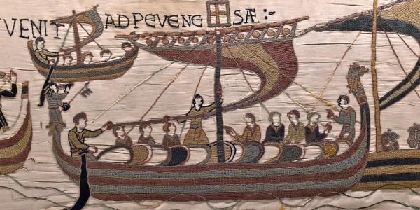 La tapisserie de Bayeux en Angleterre_un prêt hors-norme pour une oeuvre unique_photo2.jpg