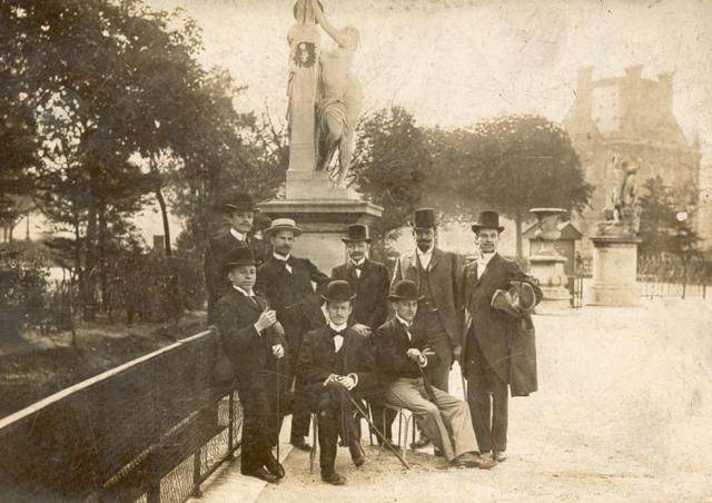 Les Tchèques et les Slovaques en France_photo1.jpg