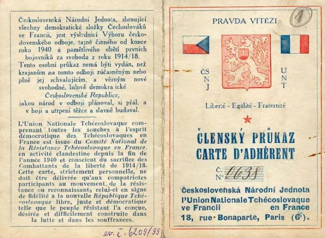 Les Tchèques et les Slovaques en France_photo5