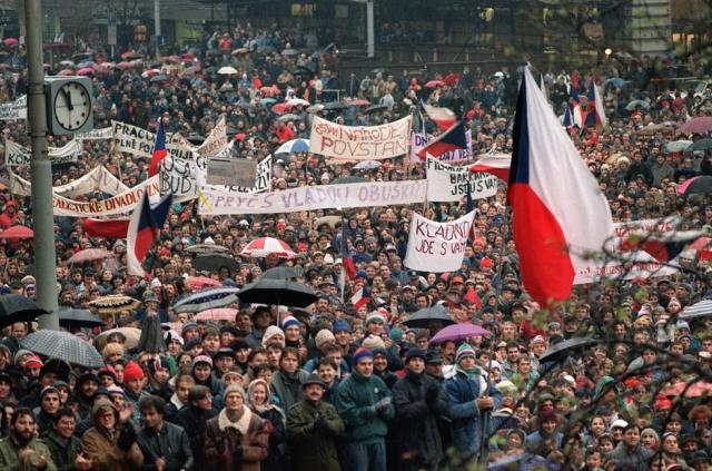 Les Tchèques et les Slovaques en France_photo6