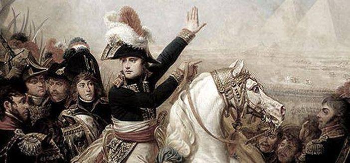 MONDE ARABE – La diplomatie culturelle française au Proche-Orient Le Courrier du Maghreb et de l'Orient