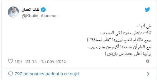 Attentats à Paris_3