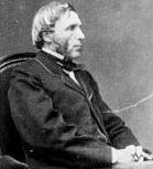 Louis Joseph Gay-Lussac France Archives