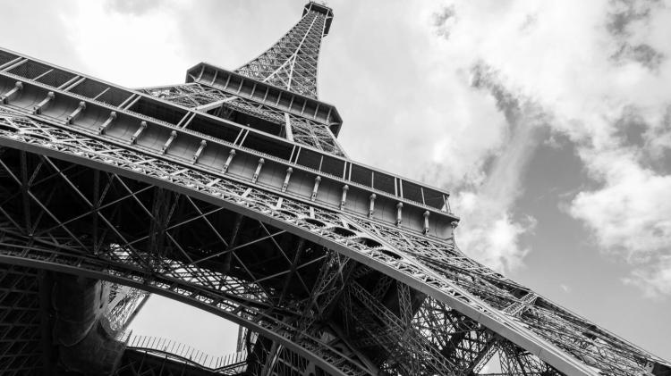 La Tour Eiffel dans le monde La tour Eiffel, Site OFFICIEL_2.JPEG
