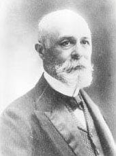 Le prix Nobel de physique est décerné à Henri Becquerel, Pierre et Marie Curie France Archives-photo2