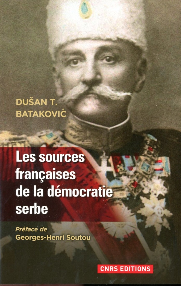 les-sources-francaises-de-la-democratie-serbe-duan-t-batakovic-.jpg