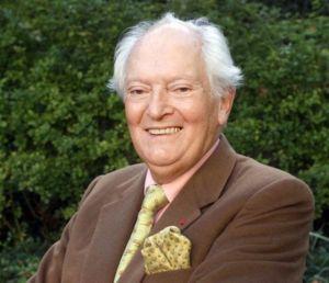 Gaston Lenôtre (1920-2009)