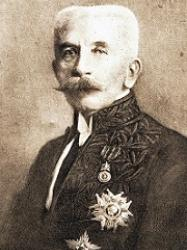 Louis-Hubert LYAUTEY