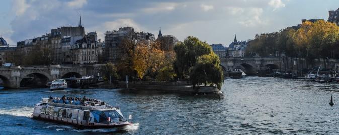 PARÍS la ciudad más sugerente del mundo Los ojos de Hipatia