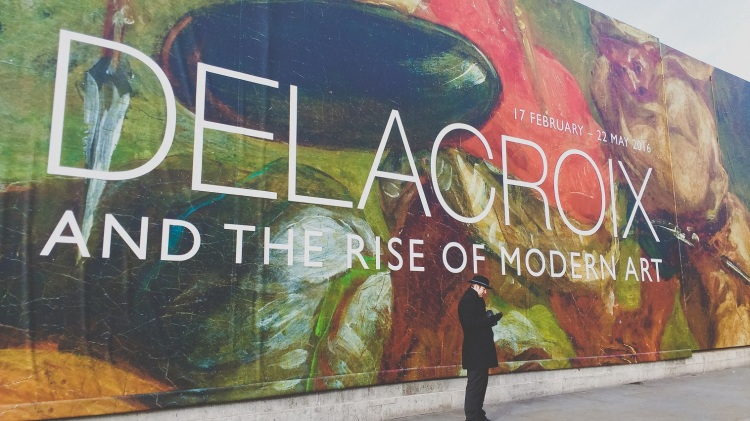 Delacroix and the Rise of Modern Art_photo2_1516x853