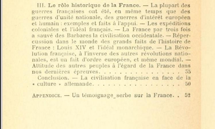 La civilisation française_img2_(Giraud, Victor, 1868-1953)