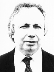 LA CULTURE FRANÇAISE, UNE AFFINITÉ ELECTIVE DES INTELLECTUELS PORTUGAIS (José Augusto Seabra, 1992)