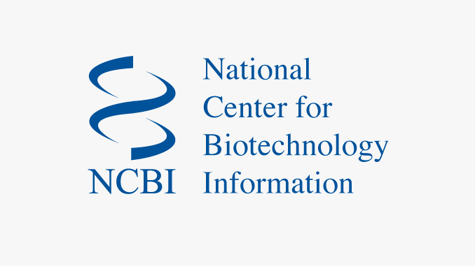ncbi-logo.png