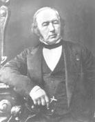 Claude Bernard soutient sa thèse Recherche sur une nouvelle fonction du foie 17 mars 1853 France Archives