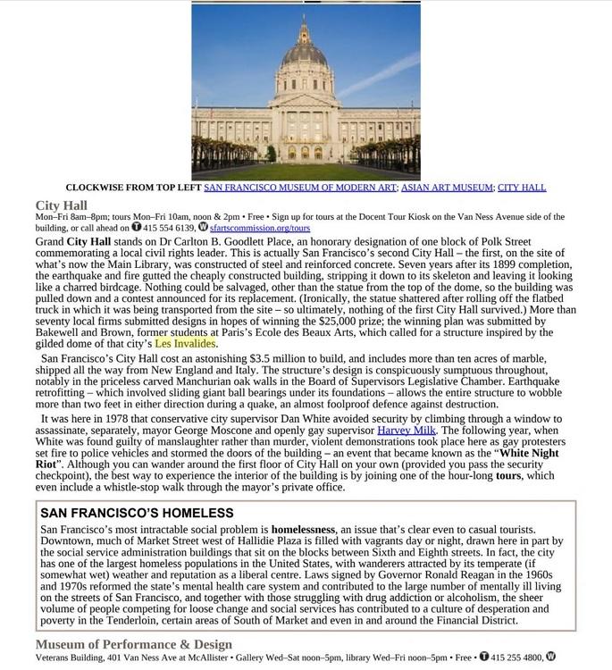 San Francisco City Hall Dome_img2
