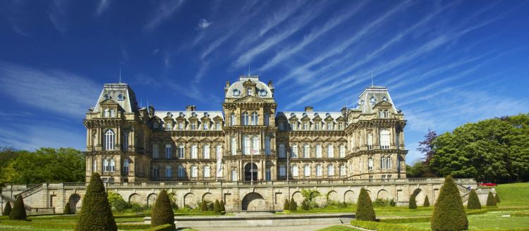 The Bowes Museum National Trust.jpg