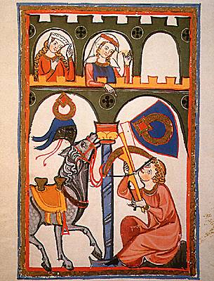 Courtoisie (de courtois) Encyclopédie Larousse en ligne_img1