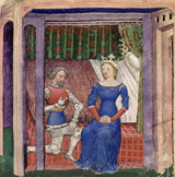 L'amour courtois BnF_img2