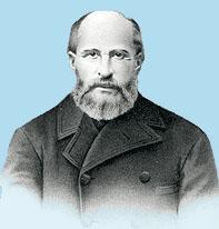 Charles NETTER philanthrope et précurseur du sionisme (1826-1882)_img1
