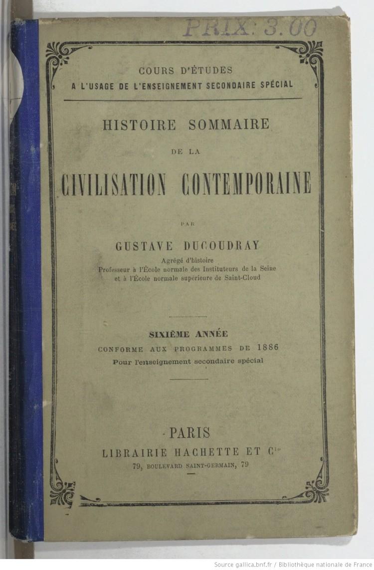 Histoire_sommaire_de_la_civilisation_[...]Ducoudray_Gustave_1886