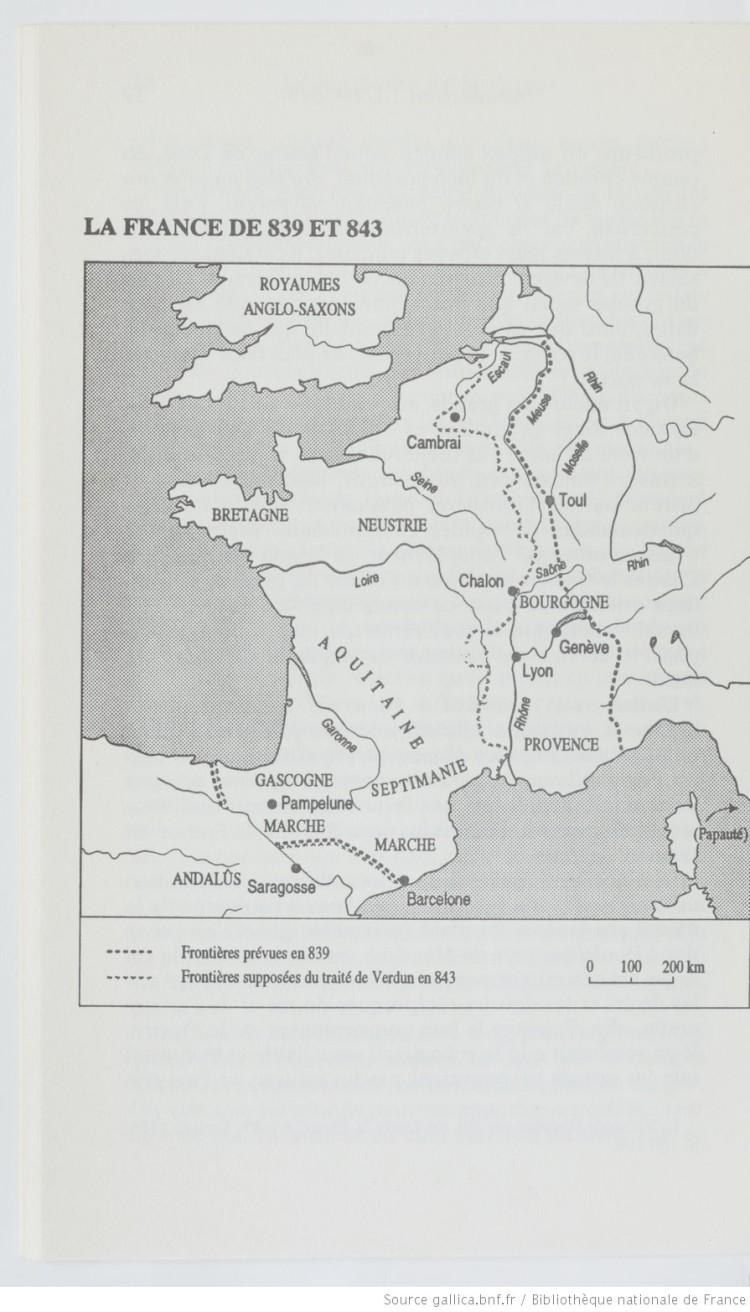 La_naissance_de_la_France_[...]Mussot-Goulard_Renée