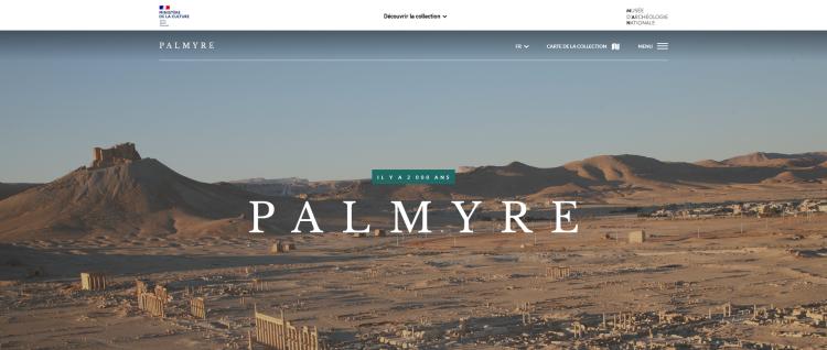 Palmyre_culture.fr