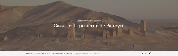 Palmyre_Culture.fr_Cassas