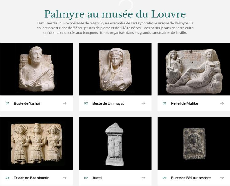 Palmyre_culture.fr_louvre