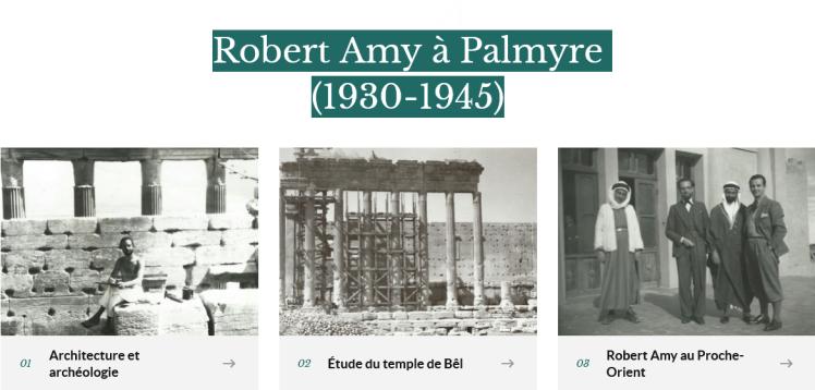 Palmyre_culture.fr_robert-amy