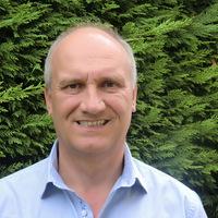 Jean-Marc Olivier est un historien français né le 1er mars 1961 à Champagnole (Jura).