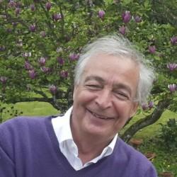 Michel Abitbol, né le 14 avril 1943 à Casablanca, est un historien maroco-israélien de réputation mondiale