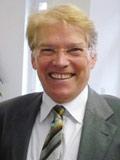 Peter Borscheid (* 12. November 1943 in Trier) ist ein deutscher Historiker.