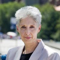 Adeline Rucquoi (née à Bruxelles le 4 avril 1949) est une historienne, hispaniste et médiéviste française.