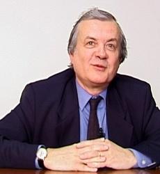 Jean-Philippe Genet (né en 1944) est un historien médiéviste français, spécialiste de l'Angleterre.