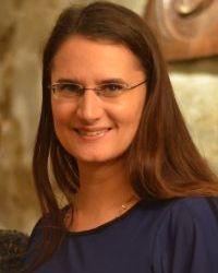 Laura Fournier-Finocchiaro Université Paris 8/ ERLIS