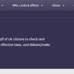 Screenshot 2021-08-10 at 11-15-33 UK Parliament